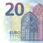 Mentalità da milionario - Quei maledetti 20€