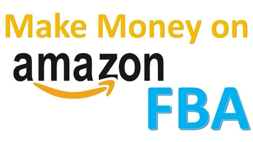 amazon fba nel lockdown