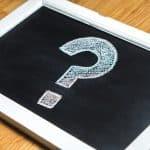 Q&A - Acquistare ETF su Fineco ha delle commissioni?