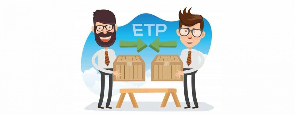 Confrontiamo ETF ed ETC