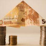 Differenze tra economia e finanza