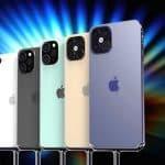 L'iPhone 12 costa uno stipendio? Ti sbagli