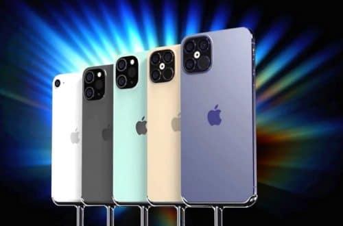 iphone 12 costa uno stipendio