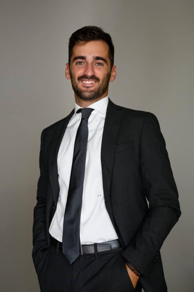 Leonardo Poggi - Consulente Finanziario Indipendente