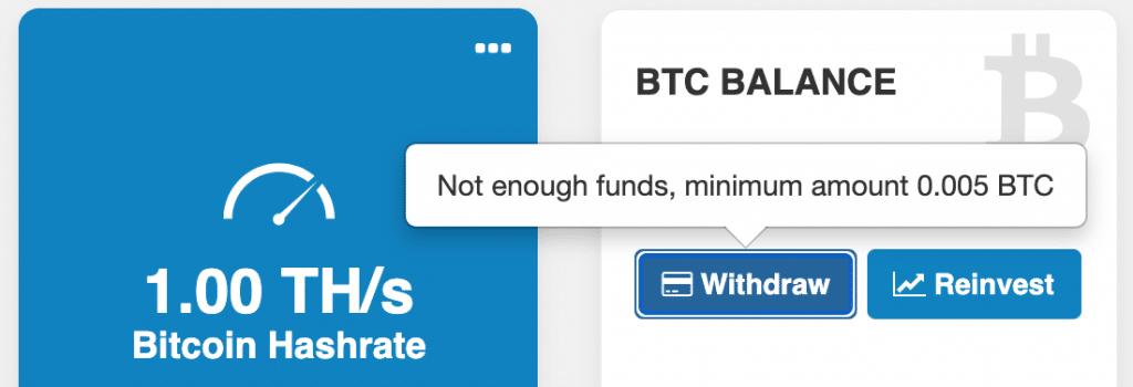 Quanto si guadagna minando Bitcoin? Ecco i numeri