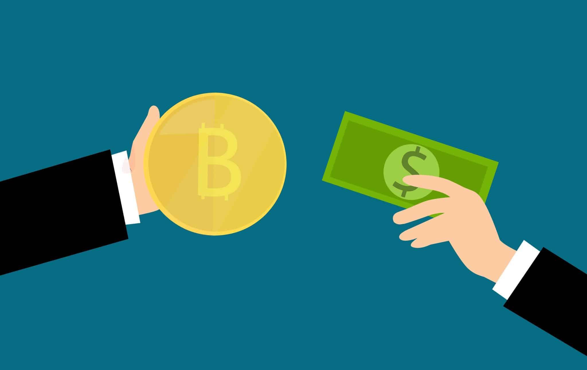 Come Comprare Bitcoin da Zero Guida [] . festivaldelcinemaindipendente.it