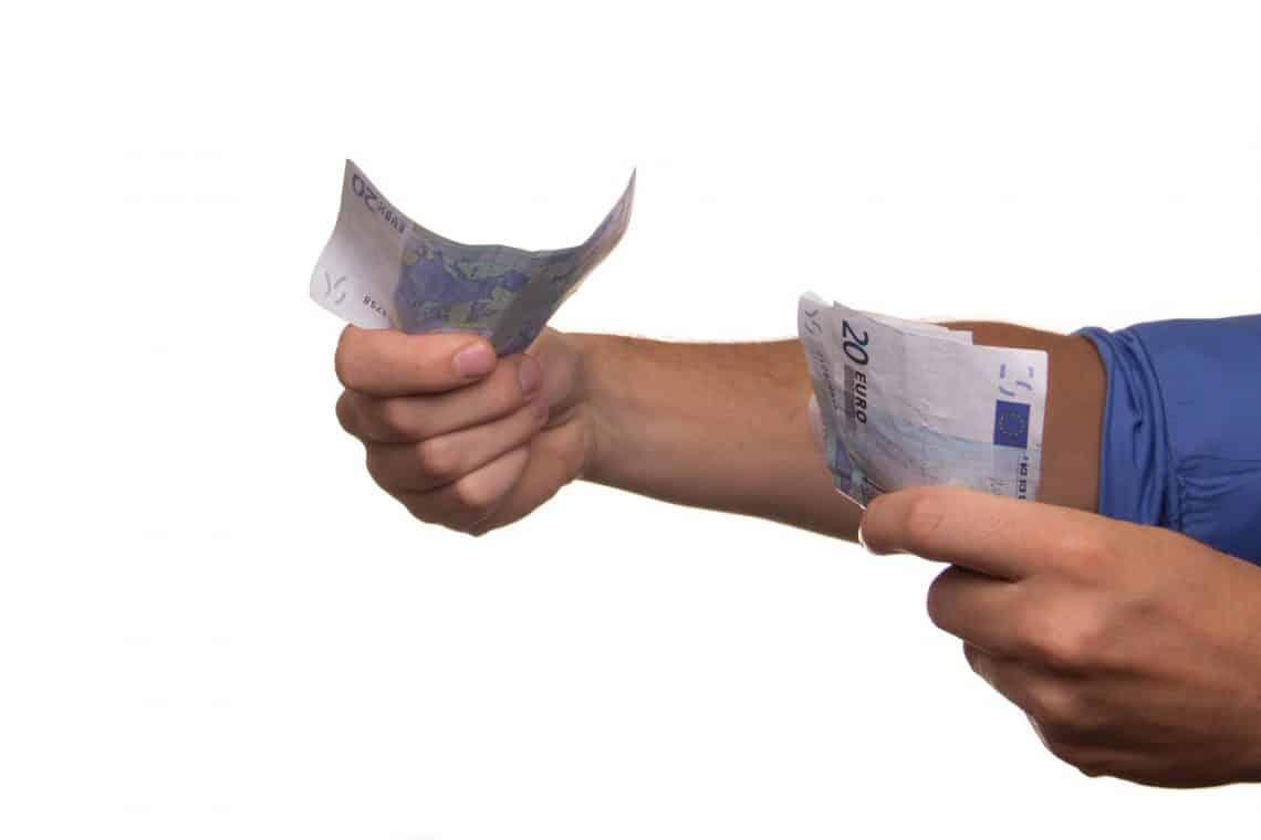 prestito titoli portafoglio remunerato fineco