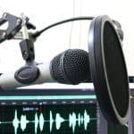 Come votare il Podcast