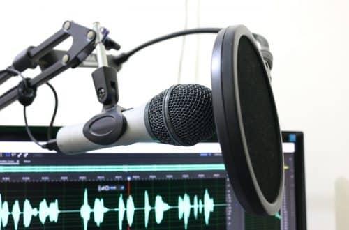 Votare il podcast