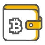 Guadagnare con i Bitcoin: come fare