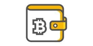guadagnare con i bitcoin