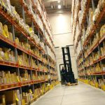Amazon Warehouse - Cos'è, perchè e come si risparmia
