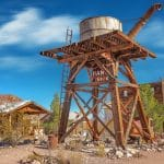 Mining di Bitcoin su Hashshiny - Come procede?
