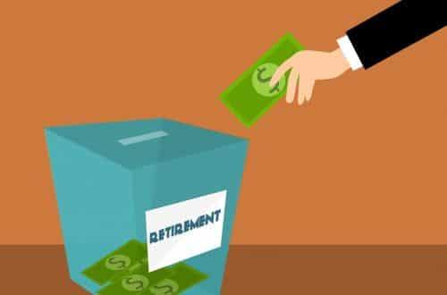 Posizione contributiva INPS