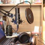 Monetizzare il podcast. Perché non lo faccio