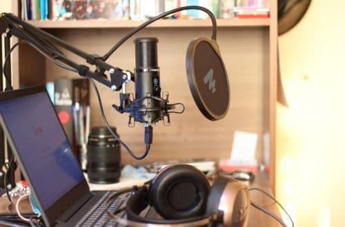 Monetizzare il podcast