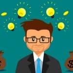 Investire in ETF non ti rende un investitore passivo