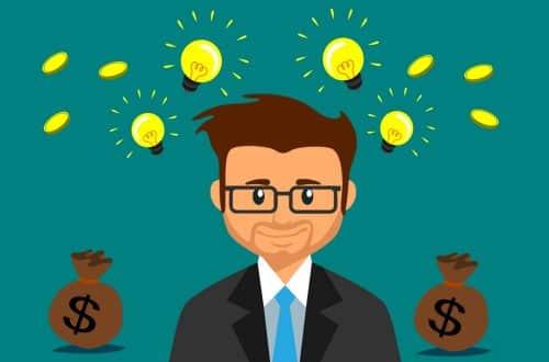 Investitore attivo o passivo