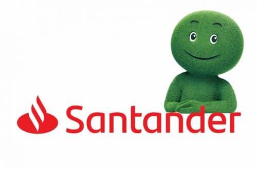 Santander o Findomestic