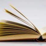 I libri giusti da leggere in ogni occasione