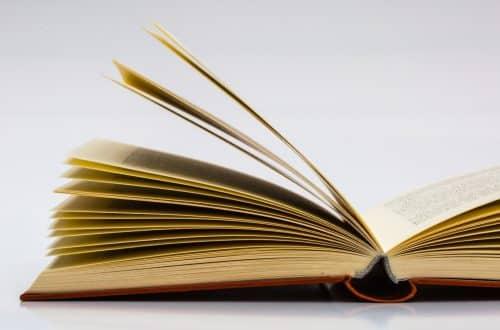 I libri da leggere